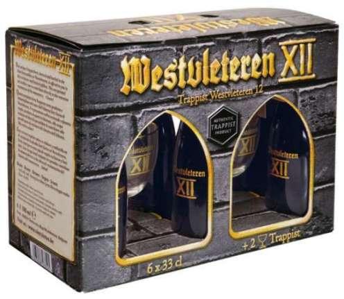westvleteren12